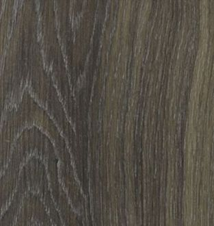 Beau Waterproof Floors   Brushed Black Waterproof Laminate Flooring