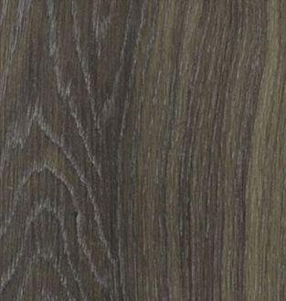Waterproof Floors   Brushed Black Waterproof Laminate Flooring