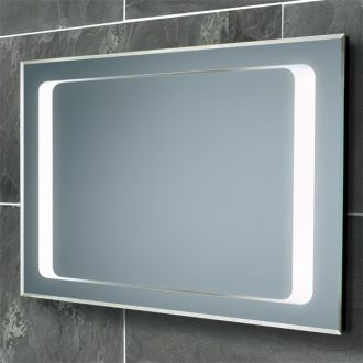 Dino - Bathroom Mirrors with Lights