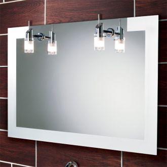 bathroom mirror lights uk felix bathroom mirrors with lights illuminated mirrors 16236