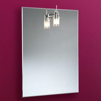 bathroom mirrors with lights uk leila bathroom mirrors with lights illuminated mirrors 22264