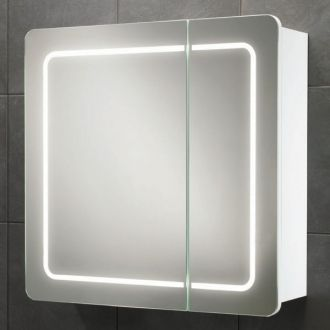 bathroom led mirror cabinet alabama mirrored bathroom cabinet with lights mirrored 11522