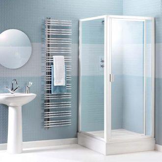 Lovely Manhattan Shower Doors Ideas The Best Bathroom