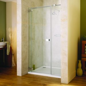 Italia Caldoro Shower Door