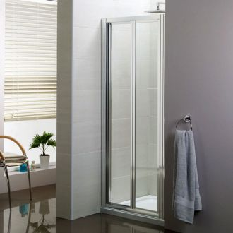 April Destini Bifold Door 760mm