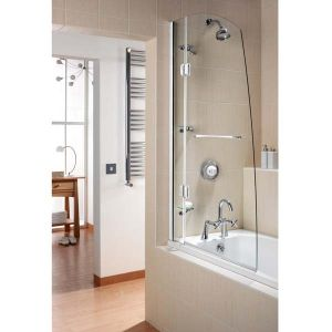 Shower Panels for bath Use
