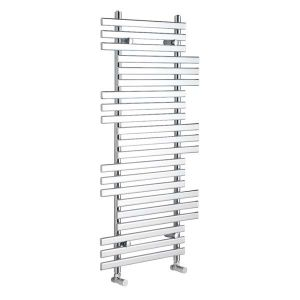 Cost of Radiators for Bathroom - Danbury Radiator by Home of Ultra