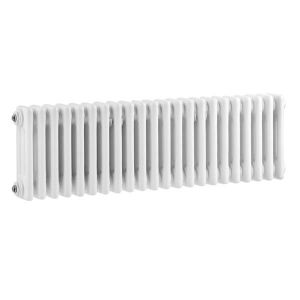 Colosseum Radiator 300mm x 1011mm