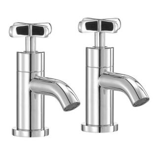 Mayfair Taps - Loli Bath Taps (Pair)