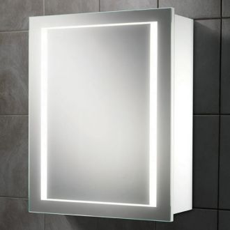 illuminated mirrored bathroom cabinets mirrored bathroom cabinet with lights mirrored 17778