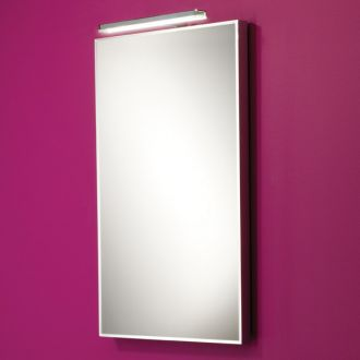 Cappi - Mirror for the Bathroom