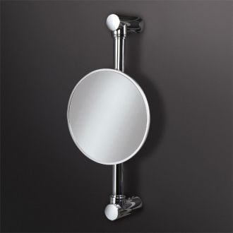 Virgo - Mirror for the Bathroom