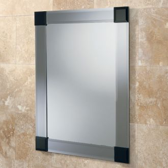 Branwen - Mirror for the Bathroom