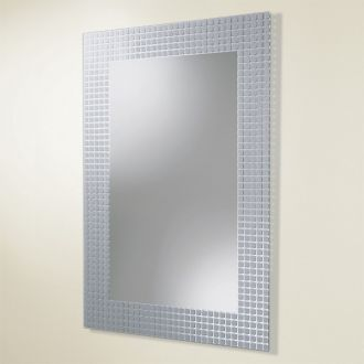 Clou - Mirror for the Bathroom