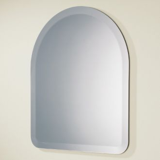 Donna - Mirror for the Bathroom