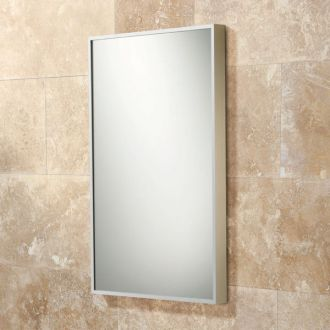 Indiana - Mirror for the Bathroom