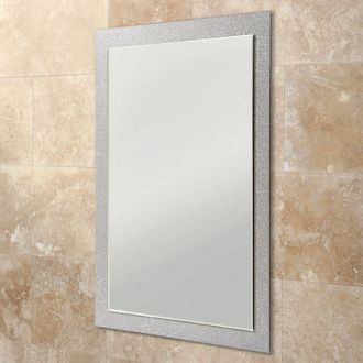 Mistral - Mirror for the Bathroom