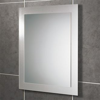 Sven - Mirror for the Bathroom