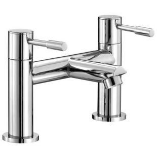 Series F Bath Tap Mixer