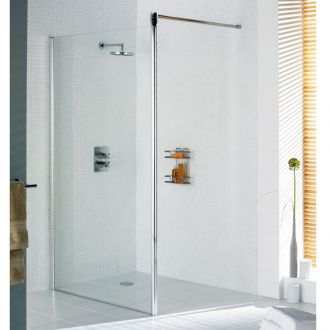Lakes Shower Screen