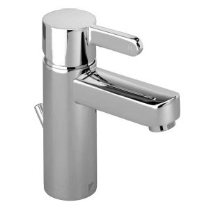 Insight Basin Mixer with pop-up waste