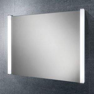 Theo - Bathroom Mirrors with Lights