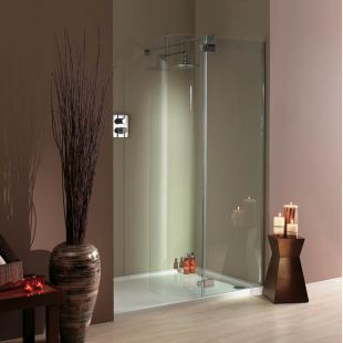 Italia Torino Shower Screen