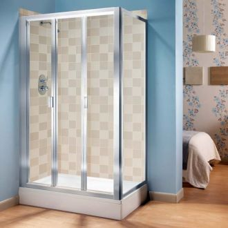 Trifold Door Amp Best 25 Interior Folding Doors Ideas On Pinterest Bedroom Doors Bifold